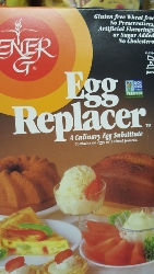 egg replacer (141x250)
