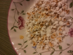allergen-free-popcorn-alternative